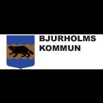 bjurholmskommun